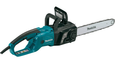 Makita UC4051A Best Chainsaws 2018