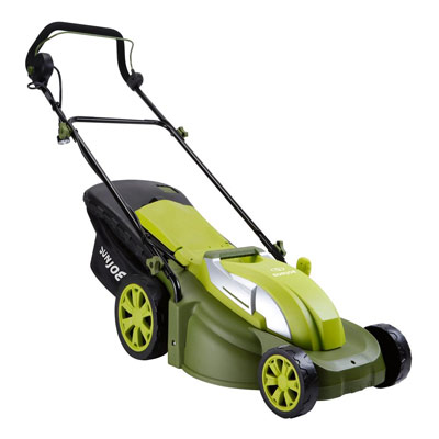 Sun-Joe-MJ403E Best Lawn Mowers 2018
