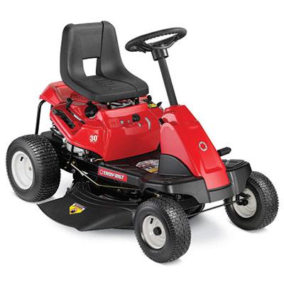 Troy-Bilt-382cc-30-Inch-Pre Best Lawn Mowers 2018