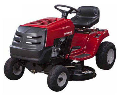 Best Riding Lawn Mowers - The ULTIMATE Guide | SuaveYards com