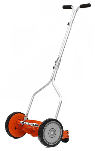 Best Push Mower American-Lawn-Mower-1204-14