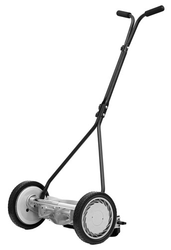Great States 415-16 Best Push Mower
