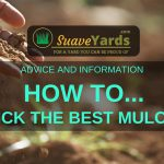 How To Pick The Best Mulch For Your Landscaping Project