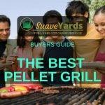 Best Pellet Grills 2019