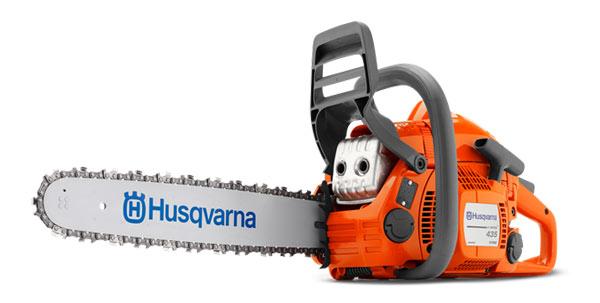 Husqvarna 435EChainsaw