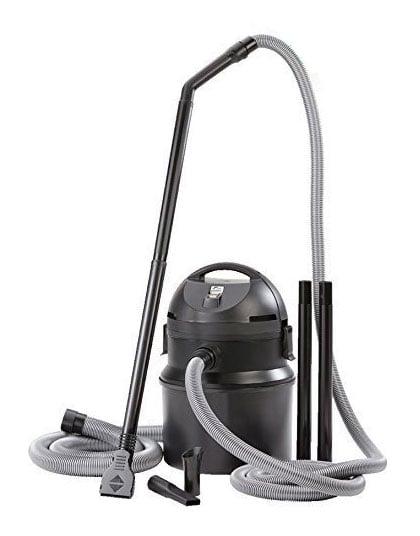 Pondleader Professional Pond Vacuum Cleaner