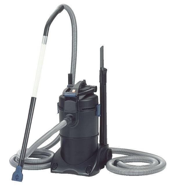 OASE PondoVac3 Pond Vacuum Cleaner