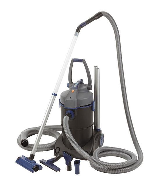 OASE PondoVac4 Pond Vacuum Cleaner