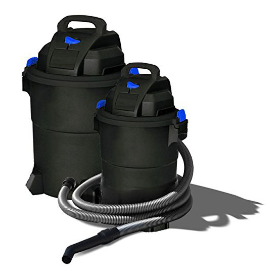 Pro Aquatics Pond Vacuum Cleaner