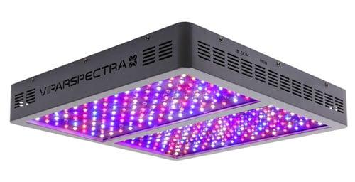 VIPARSPECTRA V1200 LED Grow Light