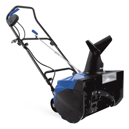 Snow-Joe-SJ621 snow blower