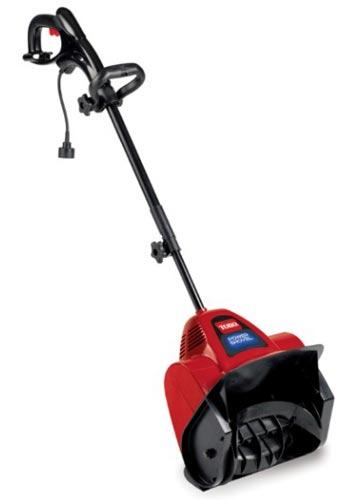 Toro-38361 snow shovel