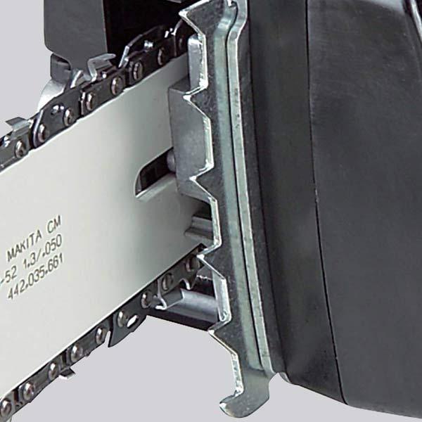 Makita UC4051A chainsaw chain