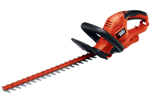 Black and Decker HT22 Electric Hedge Trimmer