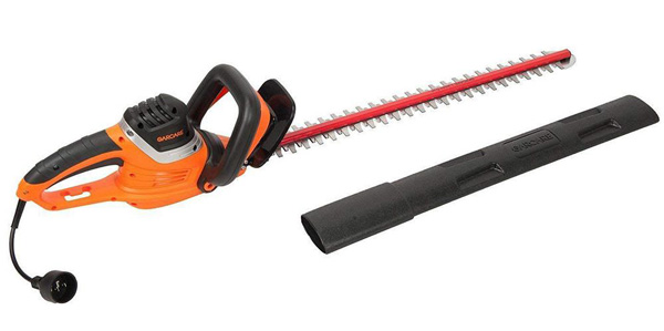 Garcare Electric Hedge Trimmer