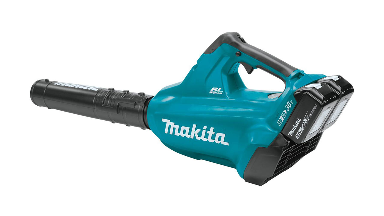 Makita XBU02PT1