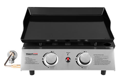 Royal Gourment 2 burner grill