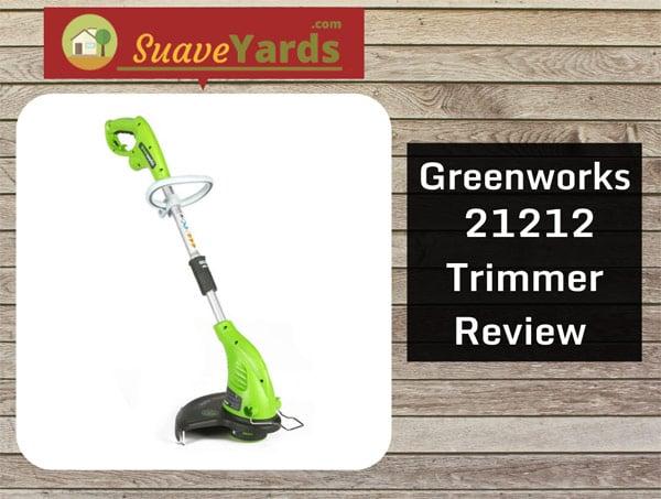 Greenworks-21212-header