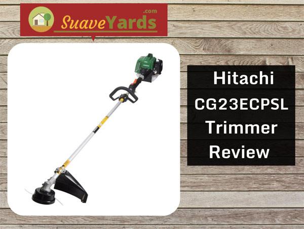 Hitachi-CG23ECPSL-header