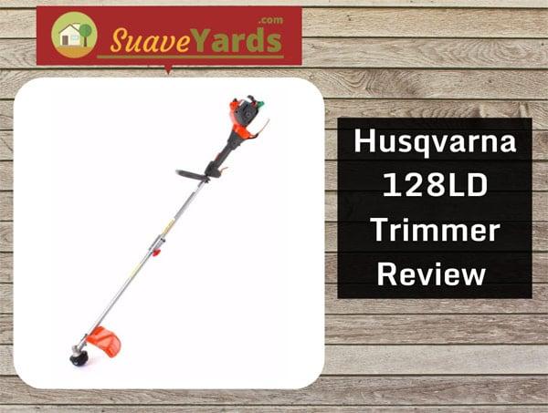 Husqvarna-128LD-header