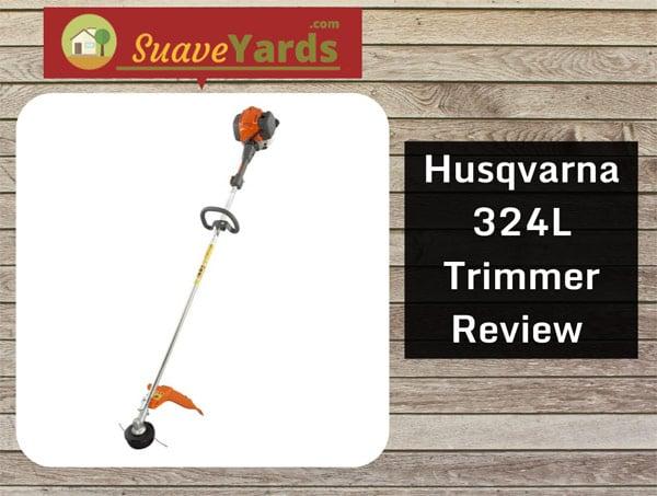 Husqvarna-324L-header