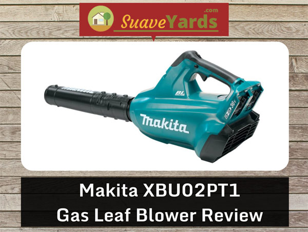 Makita-XBU02PT1