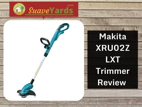Makita-XRU02Z-header