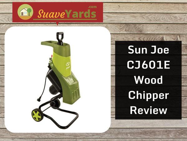 Sun-Joe-CJ601E