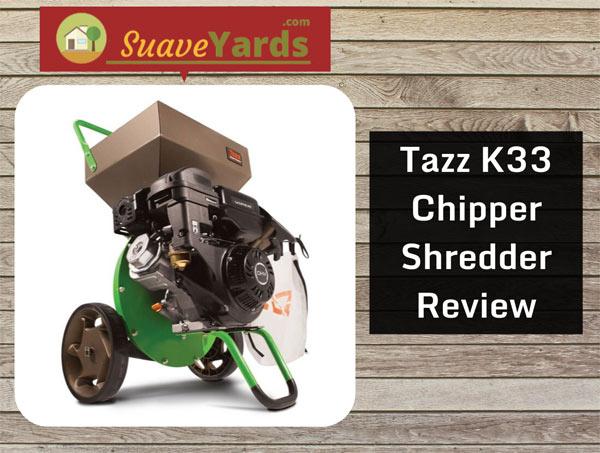 Tazz-K33-Chipper