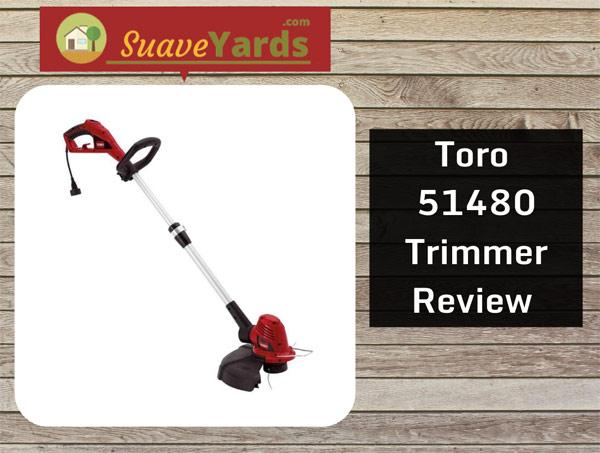 Toro-51480-header