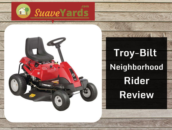 Troy-Bilt-Neighborhood-Rider
