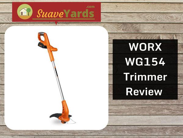 WORX-WG154-header