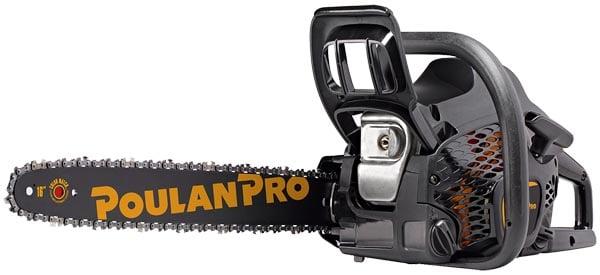 Poulan Pro PR4016