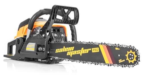 Salem Master 6220H chainsaw