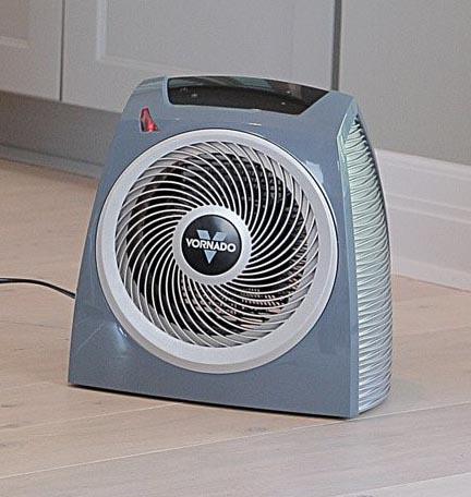 Vornado TAVH10 heater