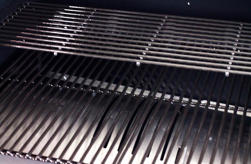 Pit Boss 700FB grill
