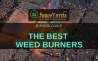 Best Weed Burners header
