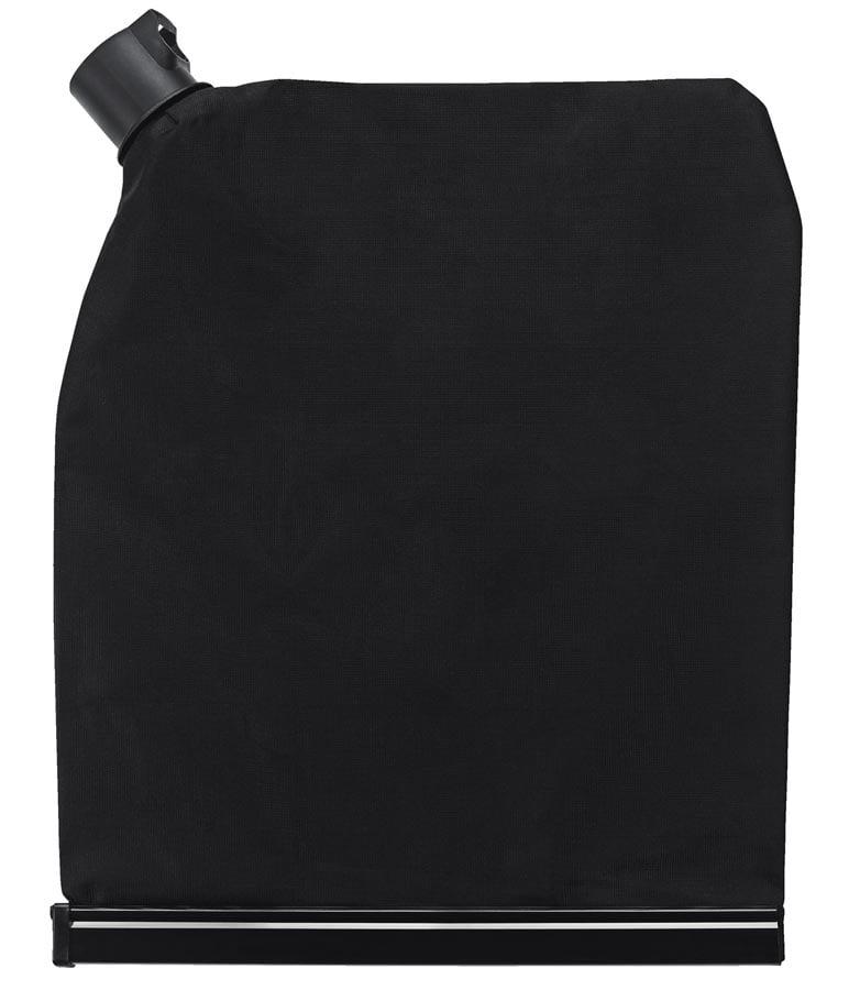 Black and Decker BV6600 bag
