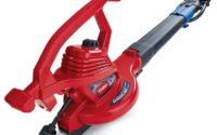 Toro 51621 Ultraplus Leaf Blower Vac