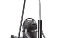 Pondleader Professional Pond and Muck Vacuum